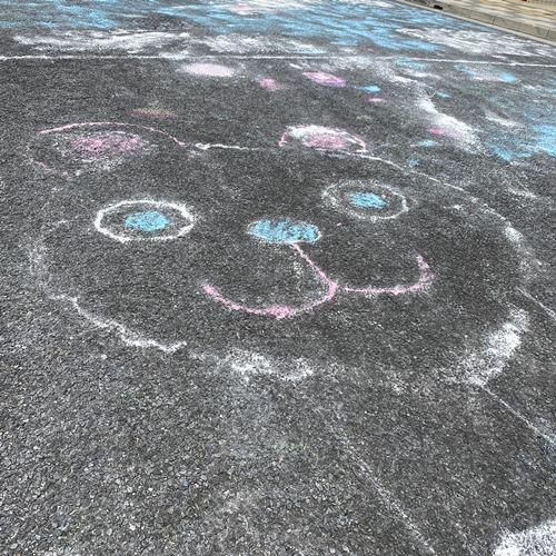 我孫子アートな散歩市 - E - まちあそび