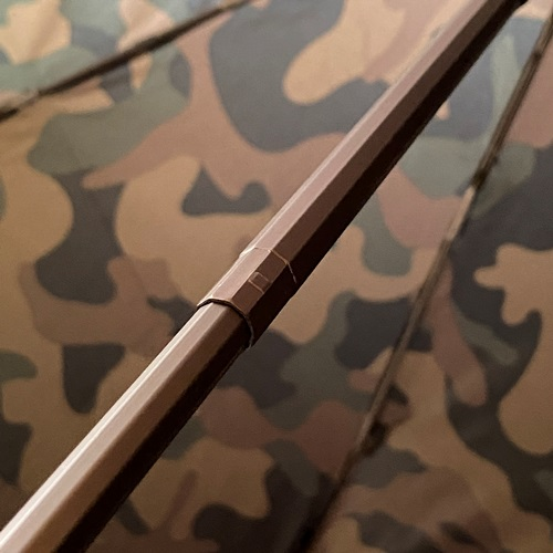 knirps-t200-woodland-camouflage